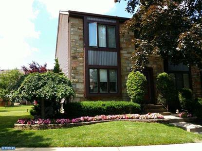 15 CRAWFORD CT Hamilton, NJ MLS# 6347370