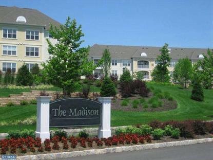 448 MASTERSON CT Ewing, NJ MLS# 6347449