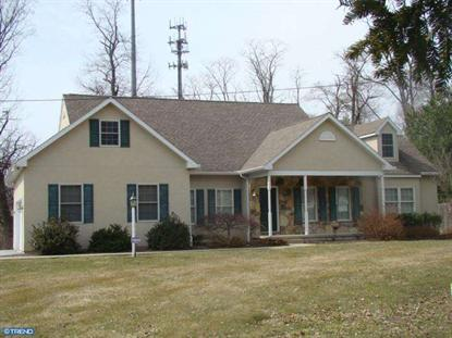 413 BAYARD RD Kennett Square, PA MLS# 6347959