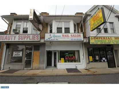 8909 WEST CHESTER PIKE Upper Darby, PA MLS# 6348052