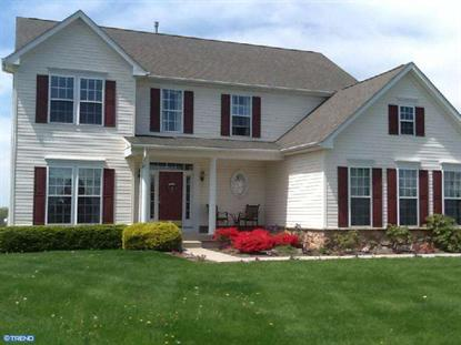 941 CLUBHOUSE DR Harleysville, PA MLS# 6348609