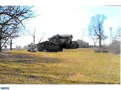 7701 LANCASTER AVE Myerstown, PA MLS# 6349642