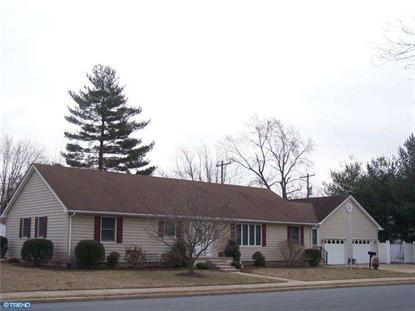 733 HUSTON ST Seaford, DE MLS# 6350471