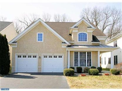 32 GALILEO DR East Windsor, NJ MLS# 6350885