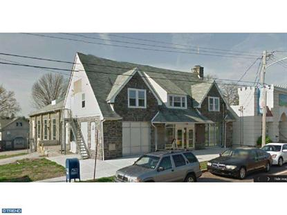 8000 WEST CHESTER PIKE Upper Darby, PA MLS# 6351082