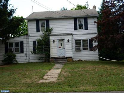 1052 E MALAGA RD Williamstown, NJ MLS# 6351341