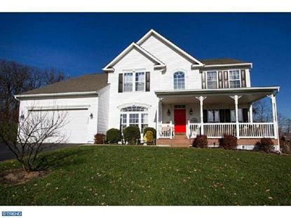 5324 COUNTRYSIDE DR Kinzers, PA MLS# 6351706