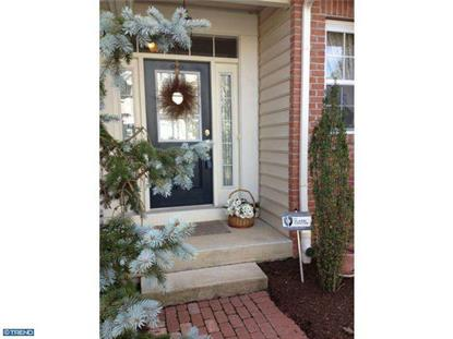 102 LADBROKE LN Kennett Square, PA MLS# 6352229