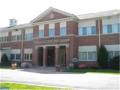 1324 BIRCH LN Wilmington, DE MLS# 6352555