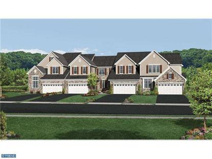 7 IRON HILL WAY Collegeville, PA MLS# 6352715