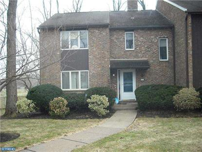 12 W CLOSE Moorestown, NJ MLS# 6352832