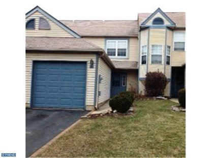 11 REGAL CT Hamilton, NJ MLS# 6352848