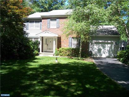 18 N CENTRAL AVE Cedar Brook, NJ MLS# 6352858