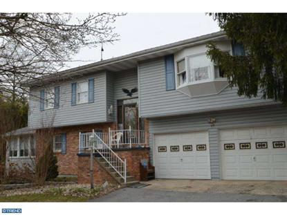 537 ROSEDALE RD Kennett Square, PA MLS# 6353334