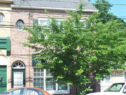 2810 LIMEKILN PIKE Glenside, PA MLS# 6354497