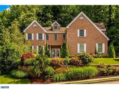 111 MOUNTAINVIEW RD Mount Laurel, NJ MLS# 6354930
