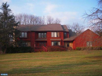 139 N WAWASET RD West Chester, PA MLS# 6354933