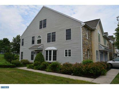 57 BUTTONWOOD DR Exton, PA MLS# 6354981