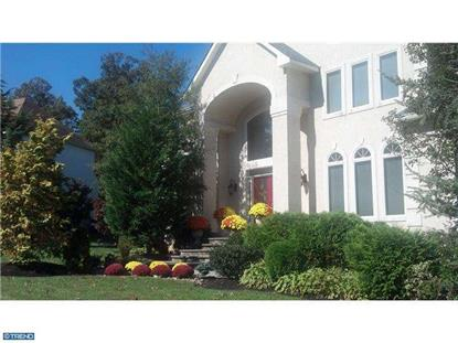 212 SUMMIT RD Mount Laurel, NJ MLS# 6355031