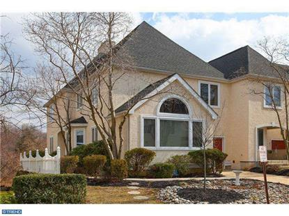 477 CENTURA Cherry Hill, NJ MLS# 6355200
