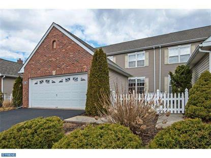 1045 KINGSDOWN CT Ambler, PA MLS# 6355495