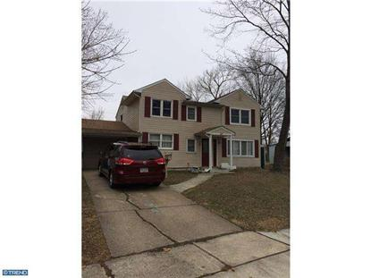 57 INBROOK RD Levittown, PA MLS# 6356195