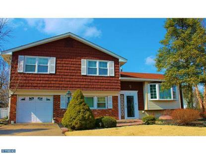 22 EAGLE RD Blackwood, NJ MLS# 6356229