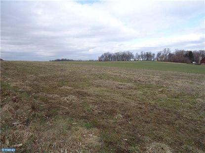 LOT 1 BAILEY CROSSROADS RD Atglen, PA MLS# 6356604
