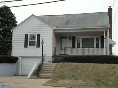 608 WINDSOR ST Hamburg, PA MLS# 6357168