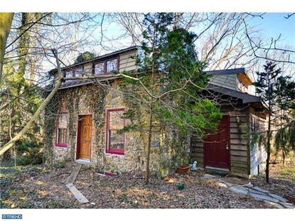 1190 ALLERTON RD West Chester, PA MLS# 6357507