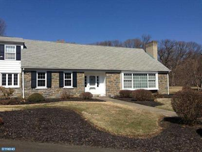 1328 OLD FORD RD Huntingdon Valley, PA MLS# 6357799