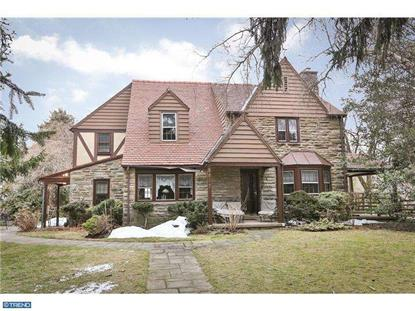 2617 W CHURCH RD Glenside, PA MLS# 6358350