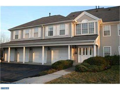 1304 GOLDEN PL Lawrenceville, NJ MLS# 6358943