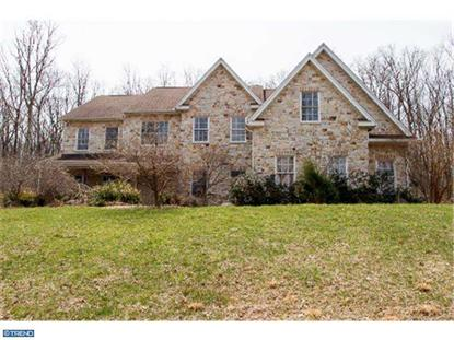 20 SPRING HOLLOW RD Pottstown, PA MLS# 6359061