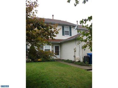 25 N HILL DR Westampton, NJ MLS# 6359257