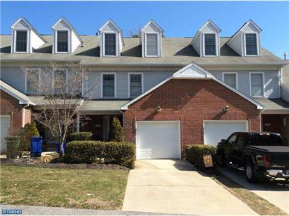 1002 ANDOVER CT Evesham, NJ MLS# 6359513