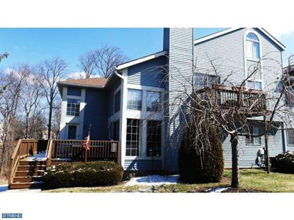 449 BROWN BRIAR CIR Horsham, PA MLS# 6359889
