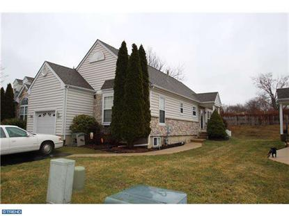 4227 CHATHAM CIR Aston, PA MLS# 6360060