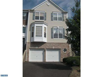 401 HILLTOP CT #11 Warrington, PA MLS# 6360103