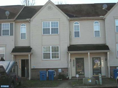 605 COMMONS LN Camden, DE 19934 MLS# 6360370