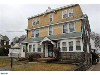 8300 W WEST CHESTER PIKE Upper Darby, PA MLS# 6360435