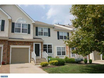 99 HEARTHSTONE LN Marlton, NJ MLS# 6361193