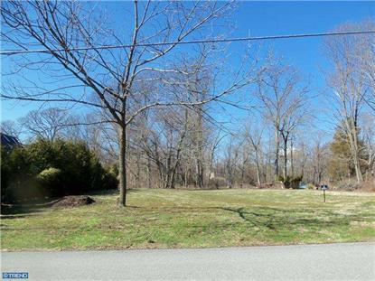 1018 FARM LN Ambler, PA MLS# 6361843