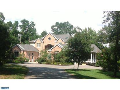 305 CREEK RD Moorestown, NJ MLS# 6362056