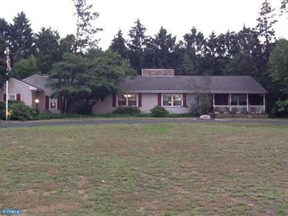 526 CREEK RD Moorestown, NJ MLS# 6362079