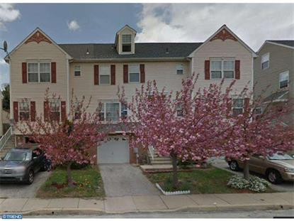 3211 ASHY WAY Drexel Hill, PA MLS# 6362080