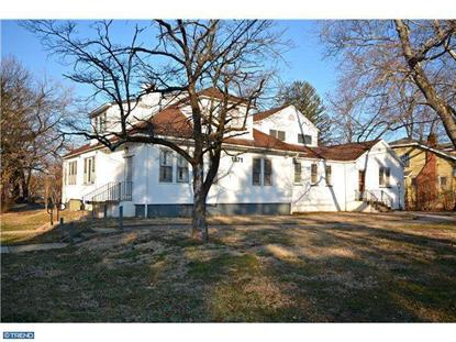 1871 PENNINGTON RD Ewing, NJ MLS# 6362143