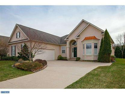18 VILLAGIO CT Cherry Hill, NJ MLS# 6362261