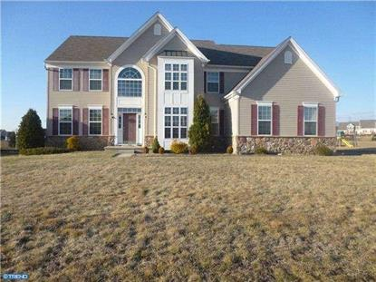 728 FARMHOUSE RD Mickleton, NJ MLS# 6362330