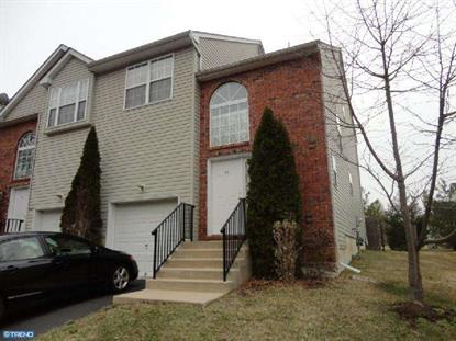 124 ORCHID LN Ewing, NJ MLS# 6362622